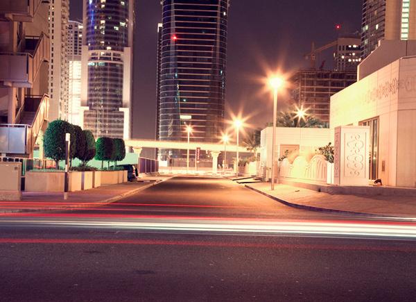 Dubaih